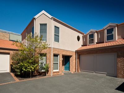 6 / 92-100 Gladesville Boulevard, Patterson Lakes