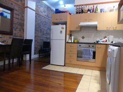 23 / 53 Edward Street, Brisbane City