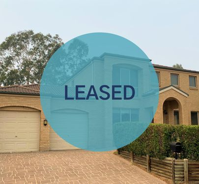 12 Lemongum Place, Quakers Hill