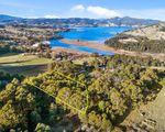 Lot 2 Evans Road, Port Huon