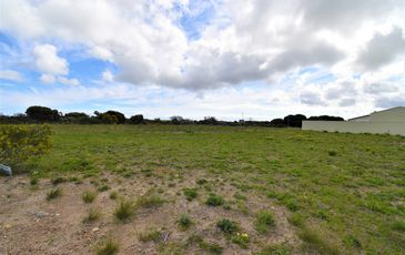 Lot 53, 11 Dolphin Drive, Marion Bay