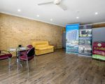 Shop 2, 1154 Pimpama-Jacobs Well Road, Jacobs Well