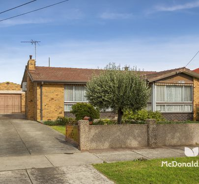 27 Major Road, Fawkner