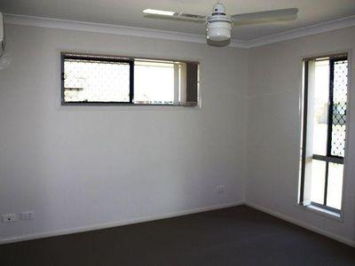 6 Cartledge Court, North Mackay