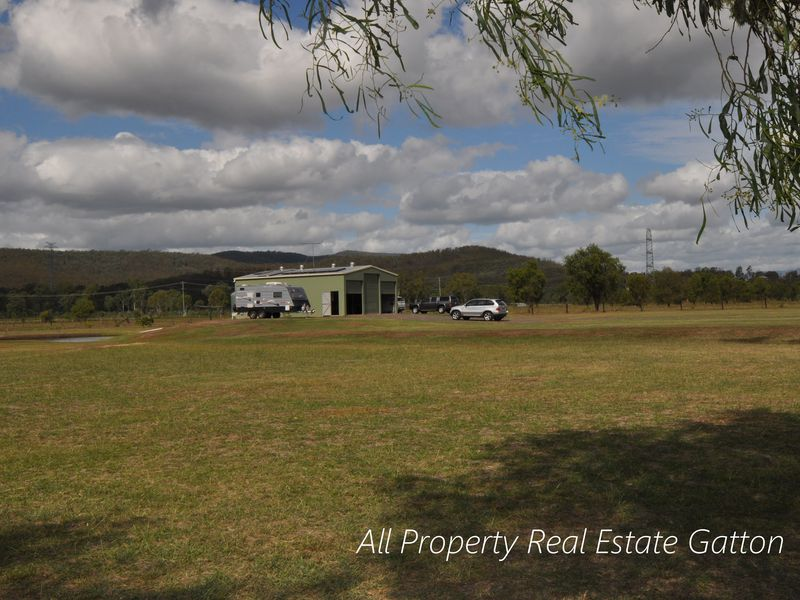 35 Mulgowie Road, Laidley South