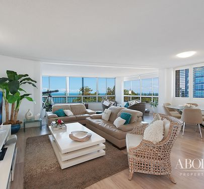 7 / 51 Marine Parade, Redcliffe