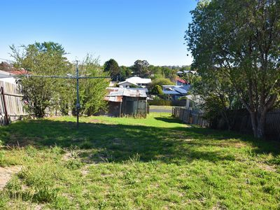 16  Torrington Street , Glen Innes