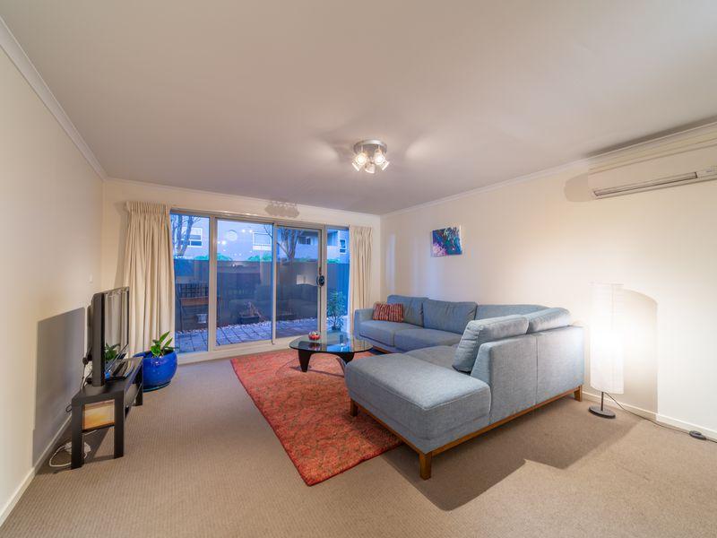 64 Lowanna Street, Canberra