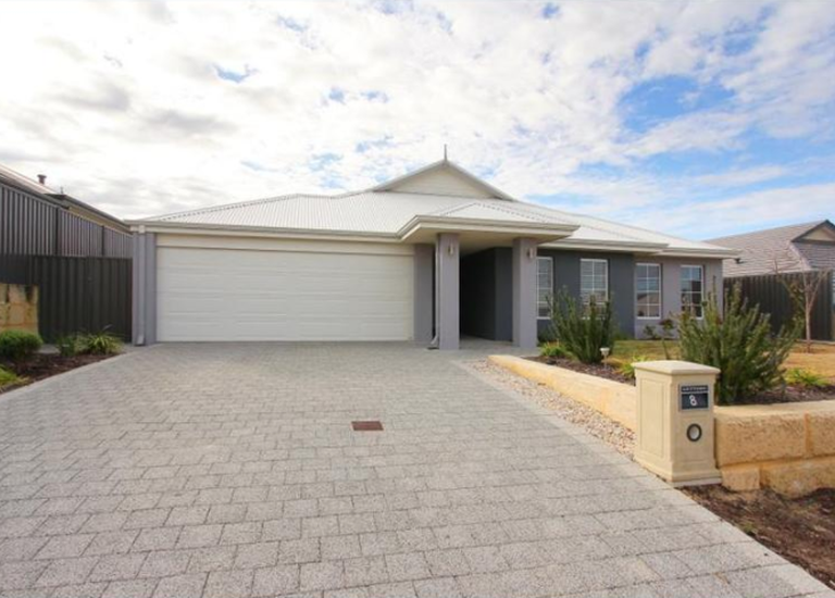 8 Marengo Close, Aveley