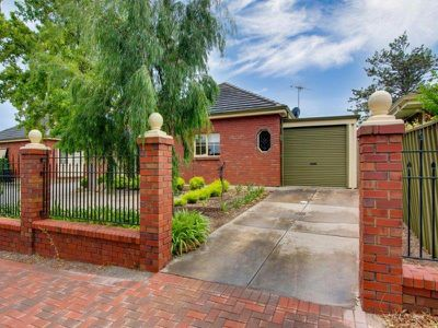 1 / 42 Beatty Street, Linden Park