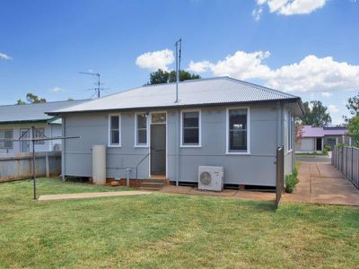 21 Anthony Rd, Tamworth