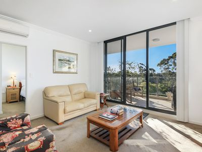 77 / 9-19 Amor Street, Asquith