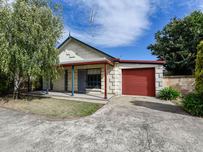 2 / 56 Brownes Road, Mount Gambier