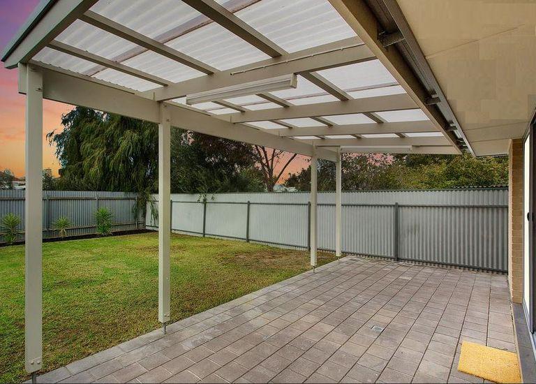 7a Fairford Terrace, Semaphore Park