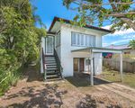 5 Lind Avenue, Southport