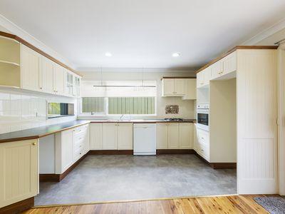 18 Shelton Avenue, Winmalee
