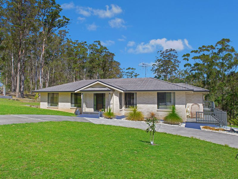5 Fenton Drive, King Creek