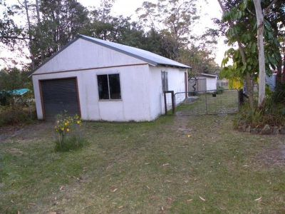 767 Sussex Inlet Rd, Sussex Inlet