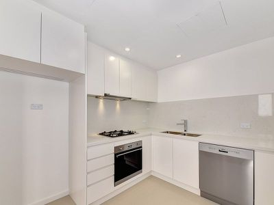 202 / 7-9 Cliff Road, Epping