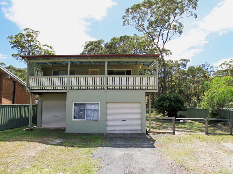 9 Ainsdale Street, Sussex Inlet