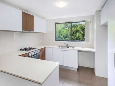 2 / 6 Parkwood Road, Holsworthy