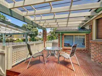 207A Midson Road, Epping