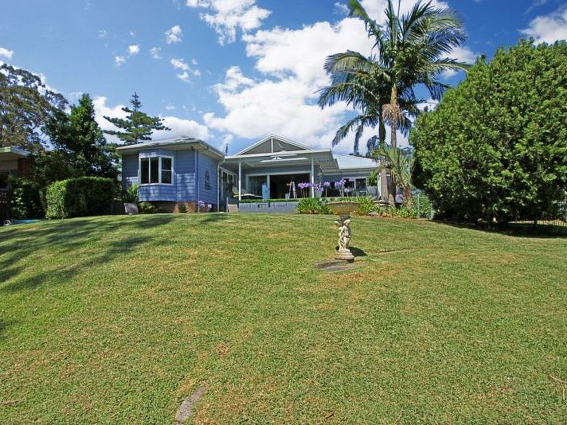 52 River Rd, Sussex Inlet