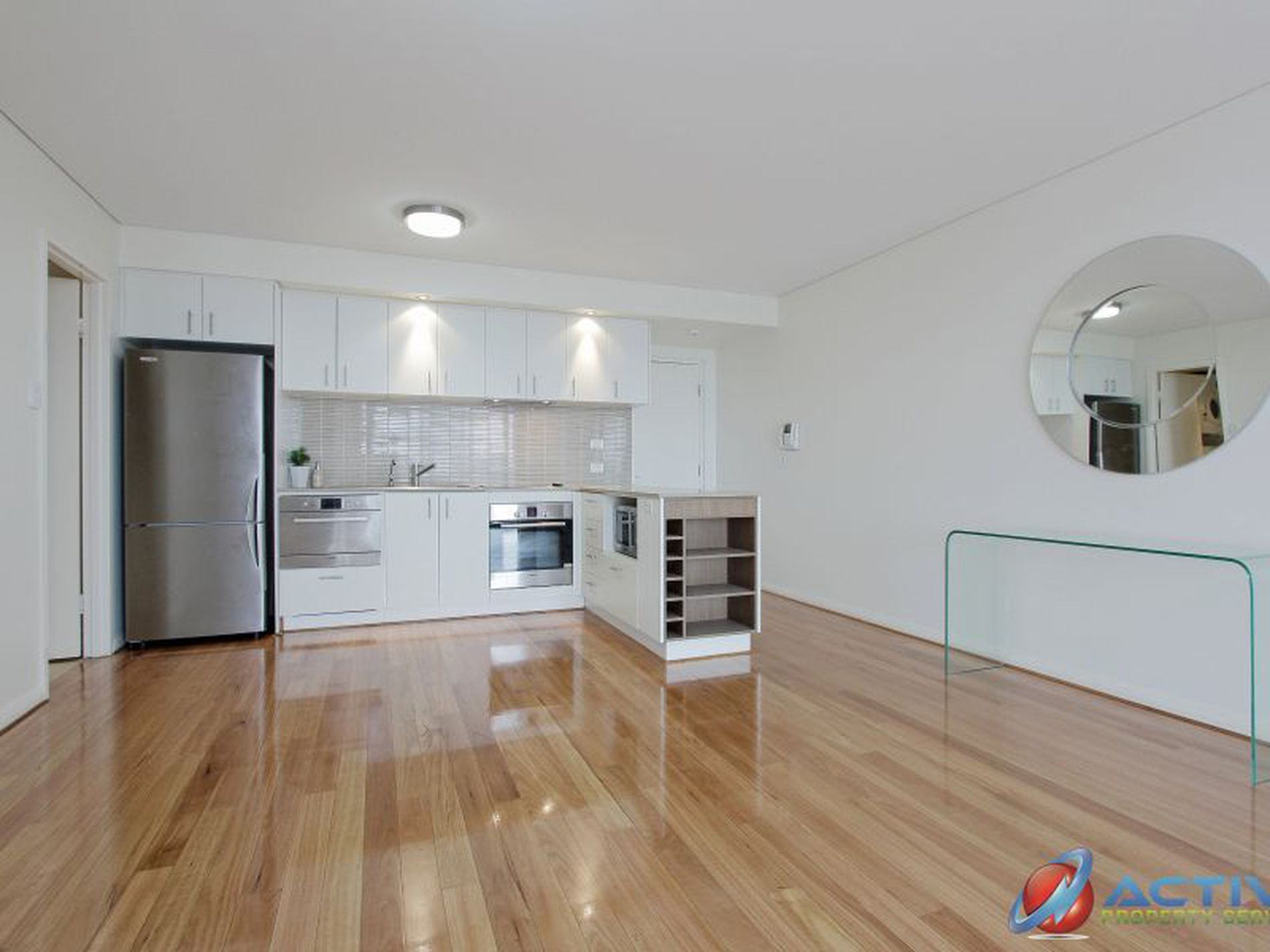 35 / 1 Douro Place, West Perth