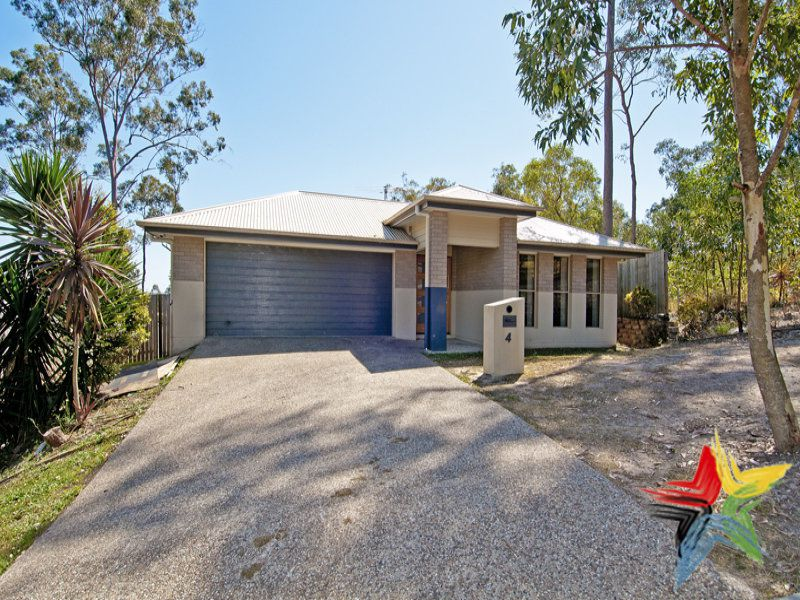 4 Mapleton Close, Waterford