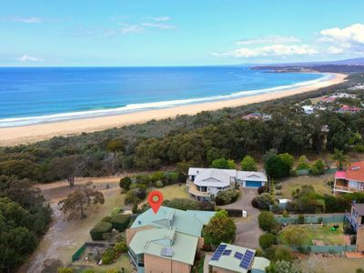 1 / 210 Pacific Way, Tura Beach