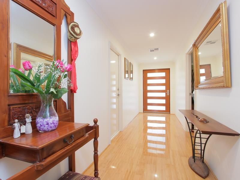 37 Rossiter Ave, Piara Waters