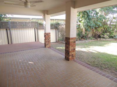116 Clements Street, Moranbah