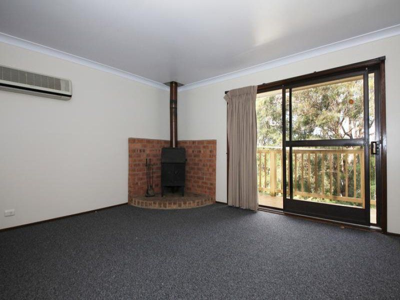 2 Perry Avenue, Springwood