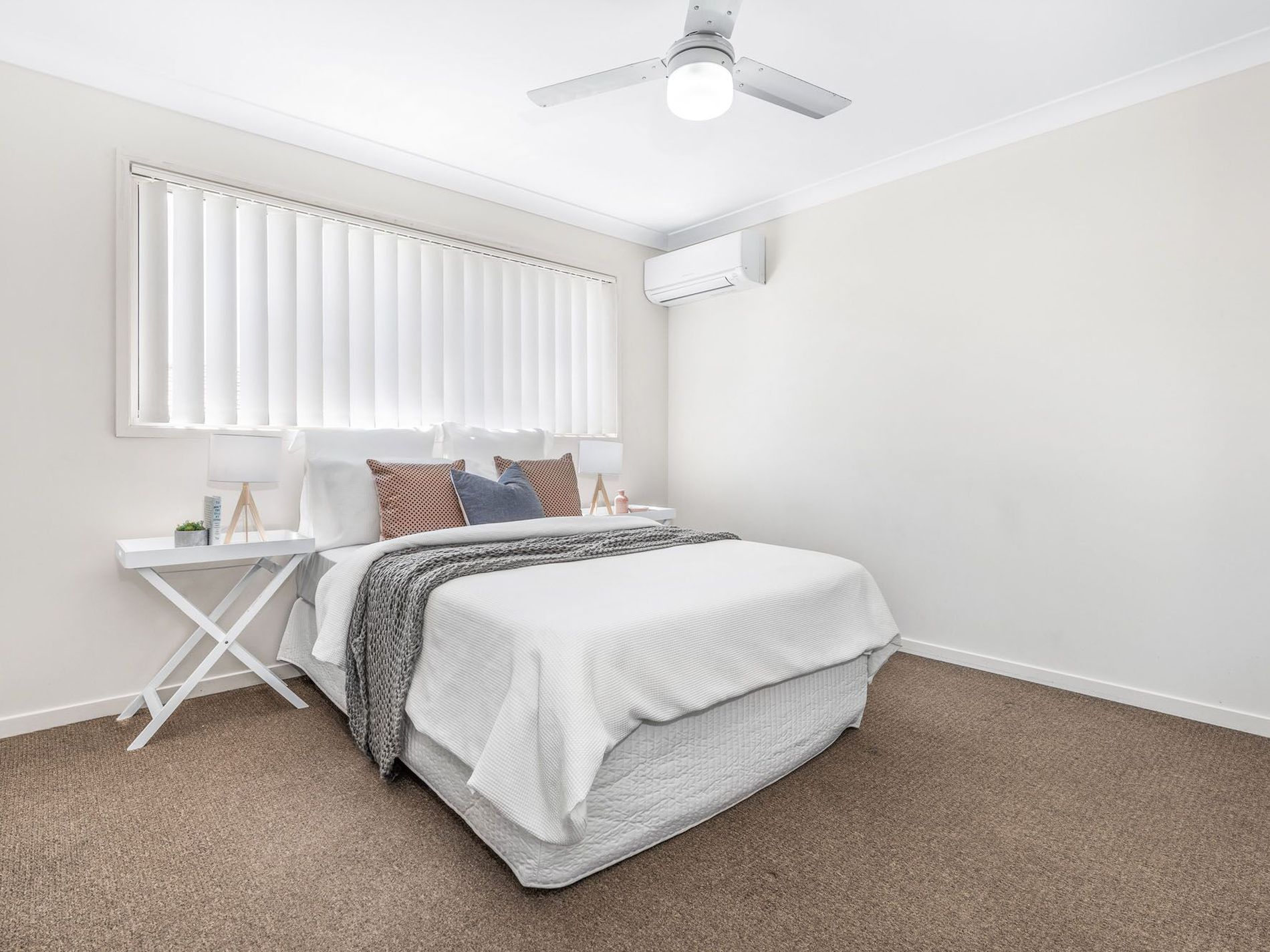 17 / 6 Canton Court, Manly West