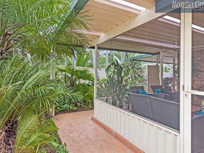 40 Waikiki Road, Bonnells Bay