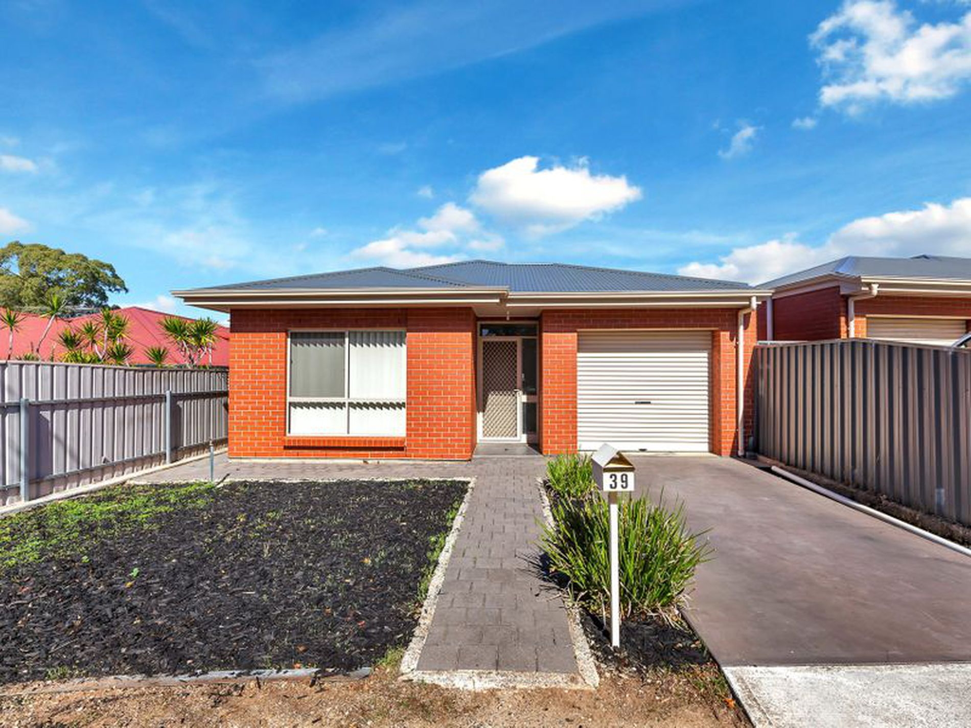 39 Bentley Drive, Holden Hill