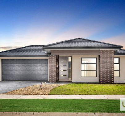 21  SHULZE DRIVE, Clyde North