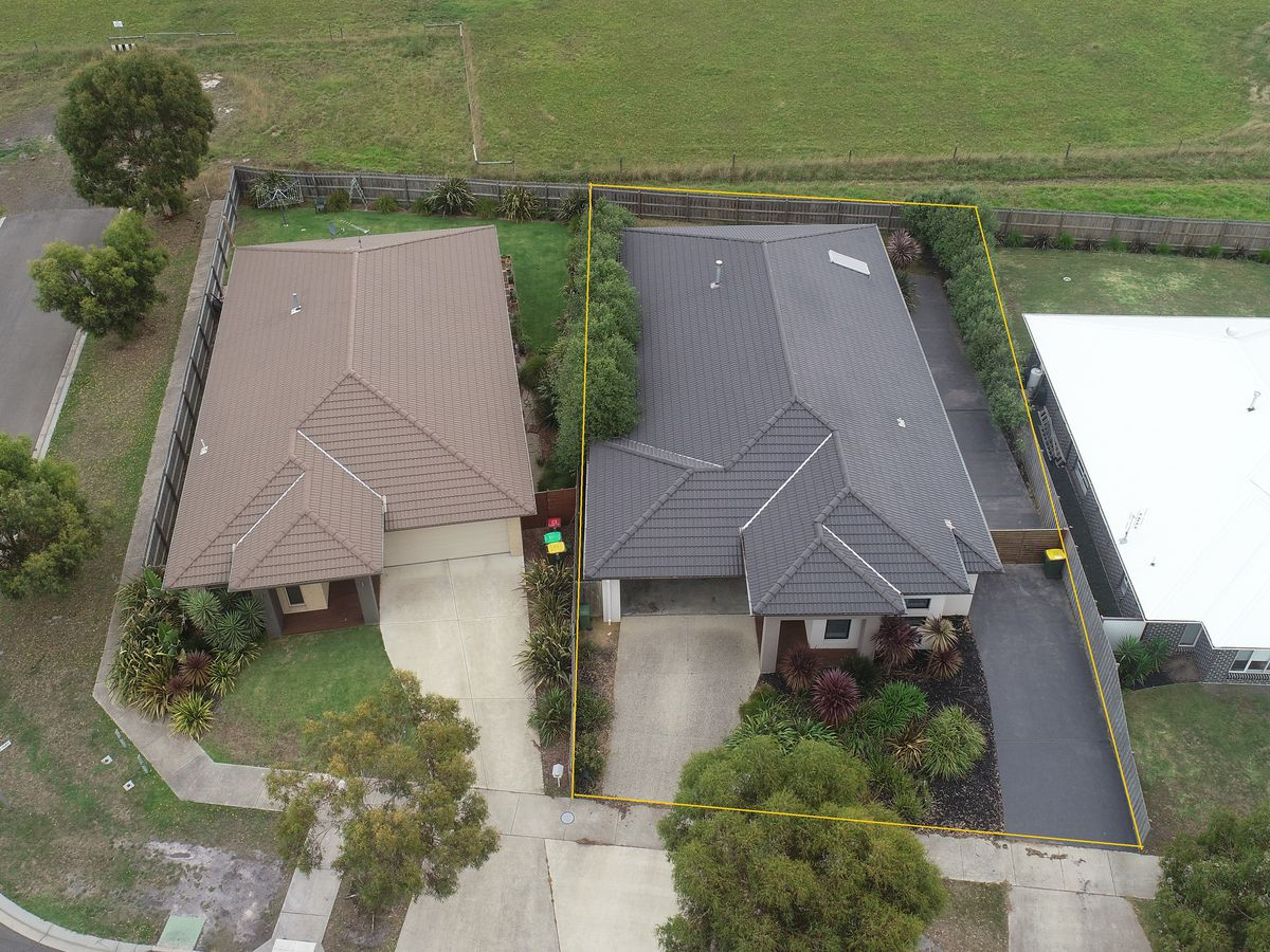 20 Headland Way , Inverloch