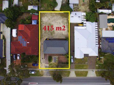 56A Belmont Road, Kenwick