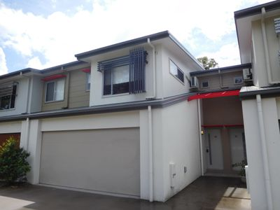 20 / 37 Witheren Circuit, Pacific Pines