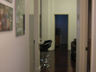 32 / 53 Edward Street, Brisbane City