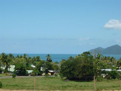 Lot 54, 54 Seagull Close, Mission Beach