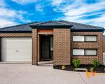 5 / 14  Sylvanwood Crescent, Narre Warren