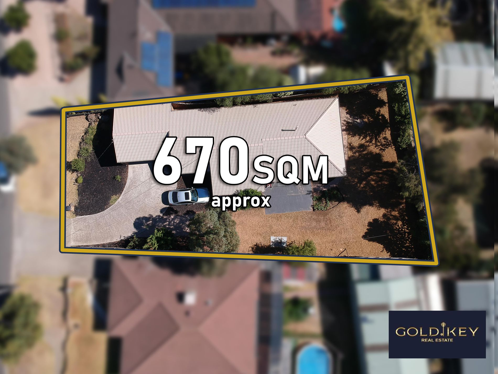 118 Grevillea Crescent, Hoppers Crossing