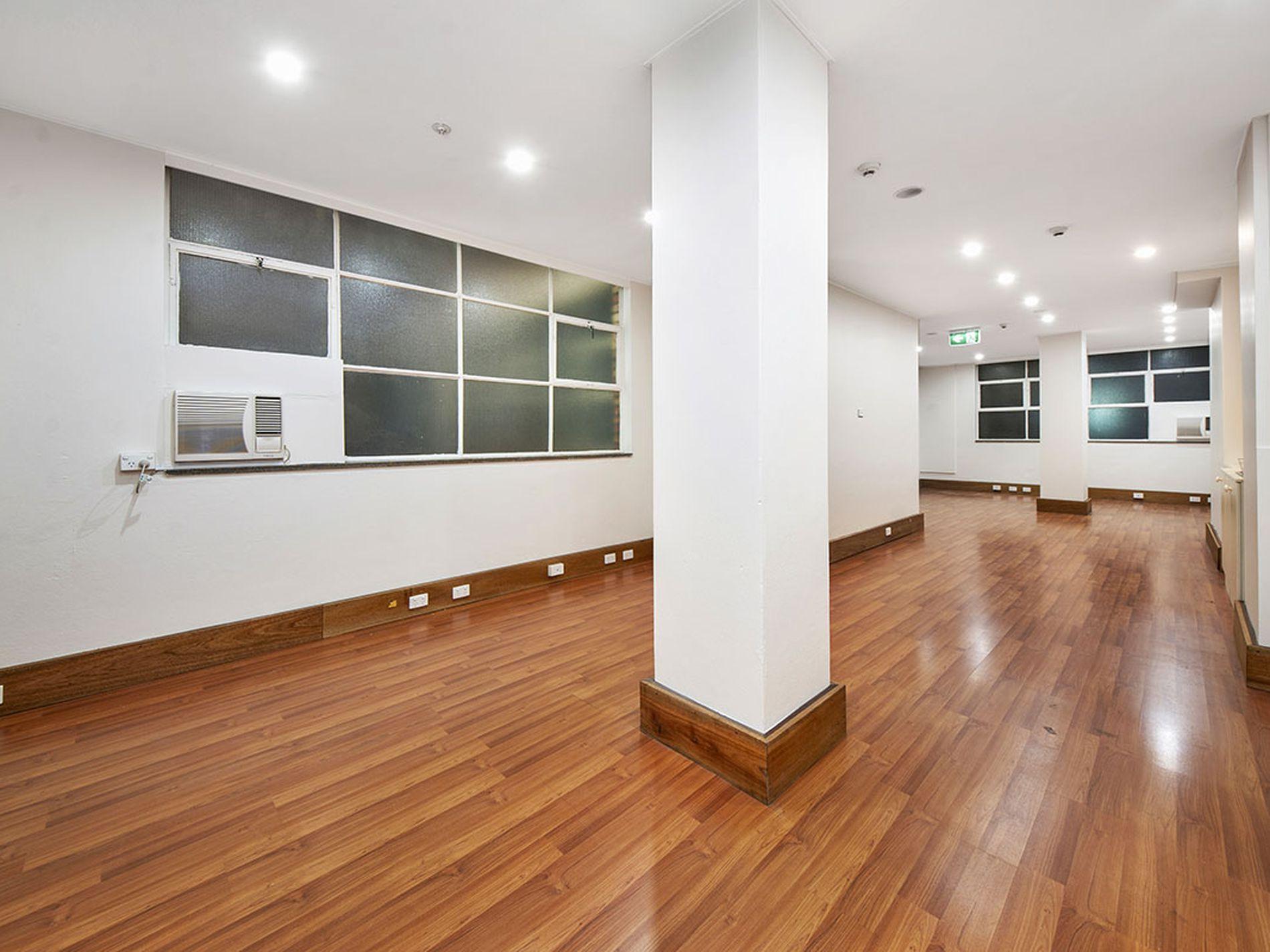 313 / 229 - 231 Macquarie Street, Sydney