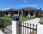 46 Emmerson Drive, Bowen
