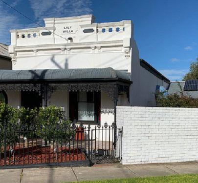 7 Shamrock Street, Essendon
