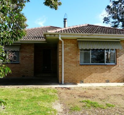 3220 / RMB , 862 Broughans Road, Finley