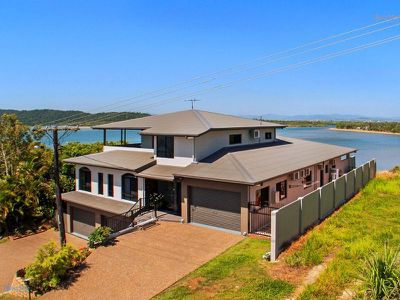 11 Maria Street, Flying Fish Point