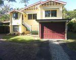 103 Kamerunga Road, Stratford